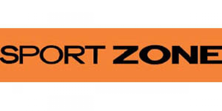 Citaten Sport Xl : Citaten sport zone beroemde over wintersport
